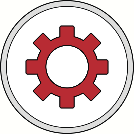File:Technician.PNG