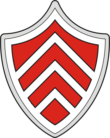 File:Boll Shield.PNG
