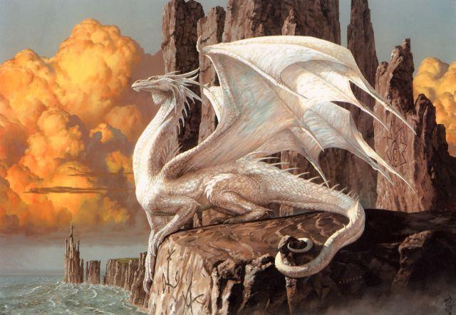 File:White dragon.jpg