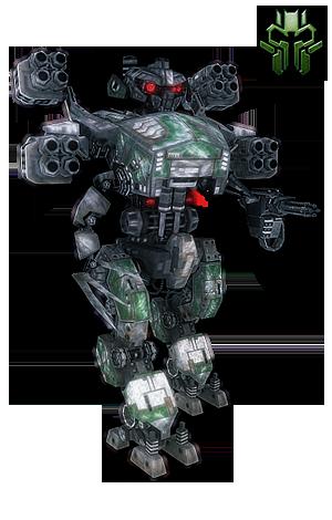 File:Def tyrannos bot.png