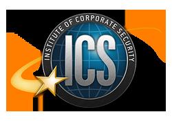 File:Logo ics.png