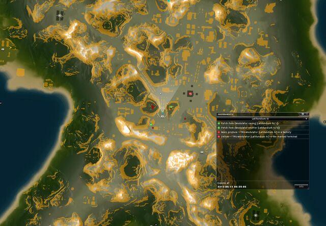 File:Latifundium IV Map.jpg