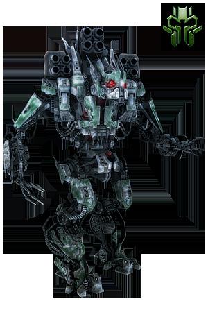 File:Def ictus bot.png