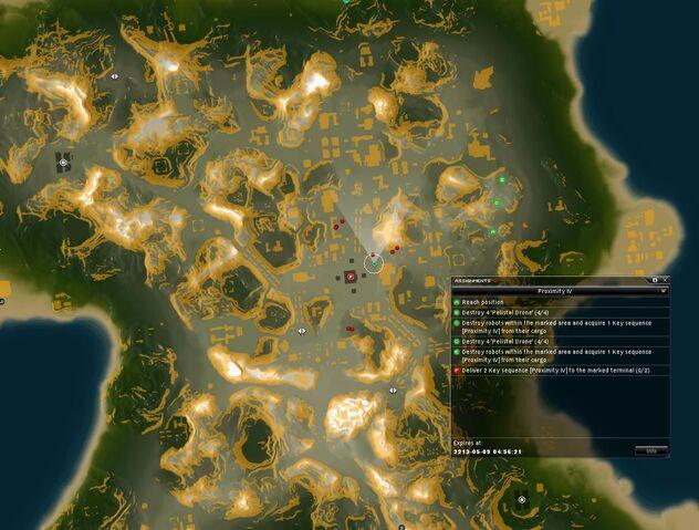 File:Proximity IV Map.jpg