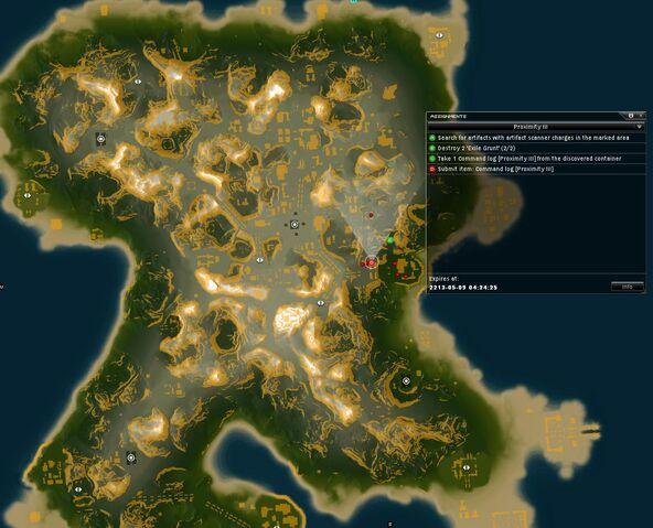 File:Proximity III Map.jpg