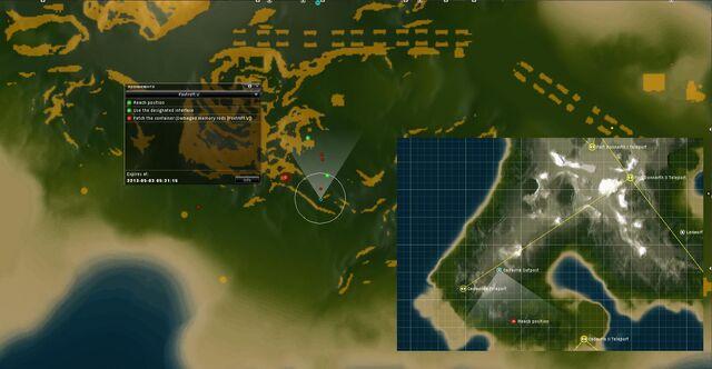 File:Foxtrott V map.jpg