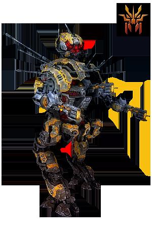 File:Def zenith bot.png