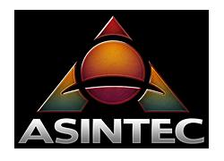 File:Logo asintec.png