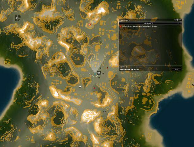 File:Amerigo III Map.jpg