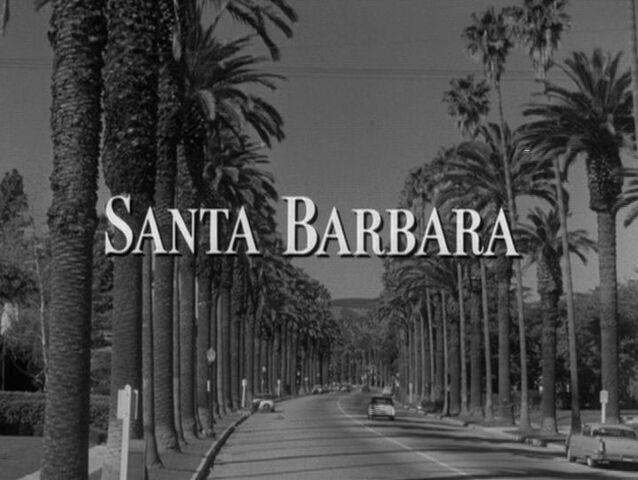 File:Sleepwalker santa barbara.jpg