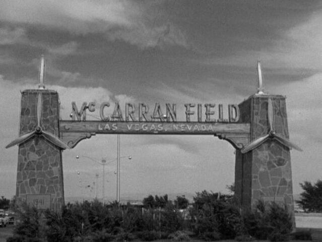 File:Sleepwalker mccarran field.jpg