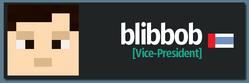 Blibbob