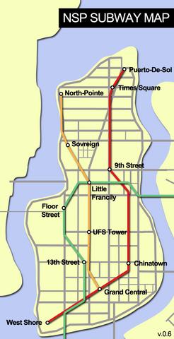 File:Subway map v6.png