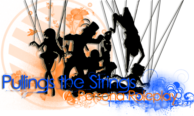 File:Pulling the Strings graphic.png