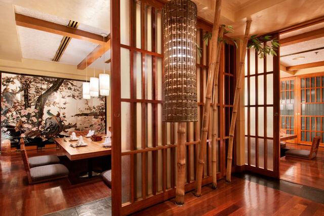 File:Pethi genji japanese restaurant.jpg