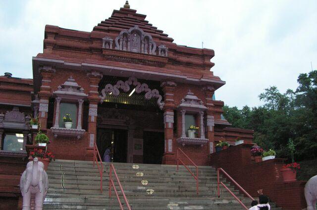 File:Hindu-Jain-Temple.jpg