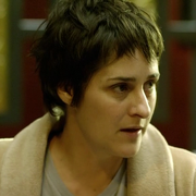 File:180px-Moira Doherty.png