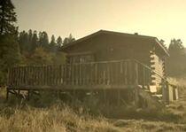 The Cabin-icon