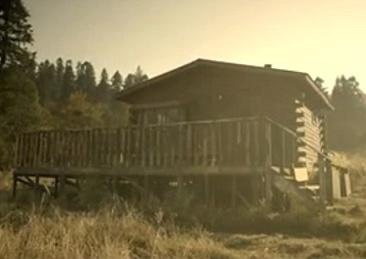 File:The Cabin-icon.jpg