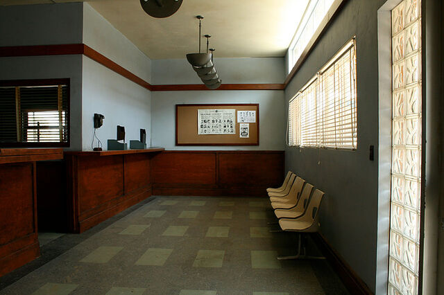 File:Sheriffs Office-Waiting Area.jpg