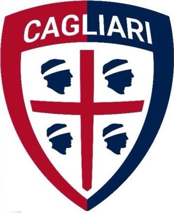 File:Cagliari Calcio 1920.png