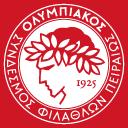 Ολυμπιακός Σύνδεσμος Φιλάθλων Πειραιώς (ΟΣΦΠ)