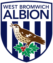 File:West Brom.png