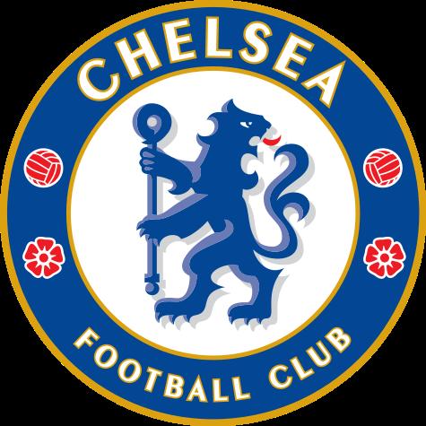 File:Chelsea crest.png