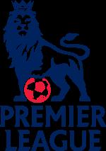 File:Premier League.png