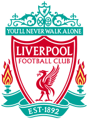 File:Liverpool.png