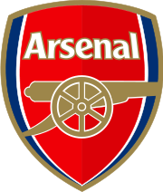 File:Arsenal FC.png