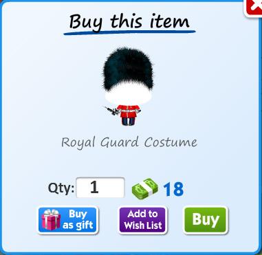 File:Royal guard costume.jpg