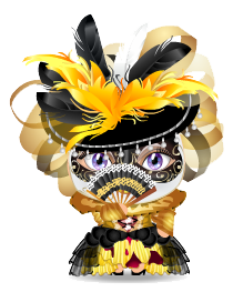 File:Venetian lady mini buddy.png