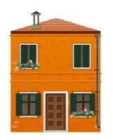 File:Orange venetian house decal.png