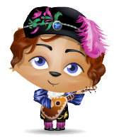 File:Mandolin player mini buddy.png