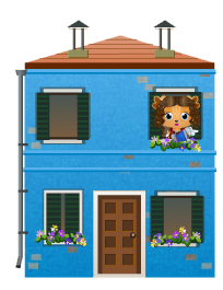 File:Animated venetian blue house 2.png