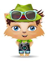File:Tourist with camera mini buddy.png