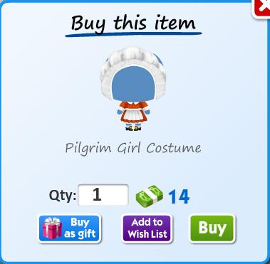 File:Pilgrim girl costume.jpg