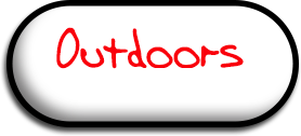 File:Outdoors.png