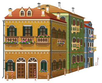 File:Angled venetian building 2.png