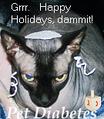 Thumbnail for version as of 22:48, November 27, 2006