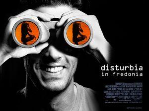 Disturbia197