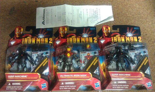 File:Iron Man 2 Last Wave.jpg