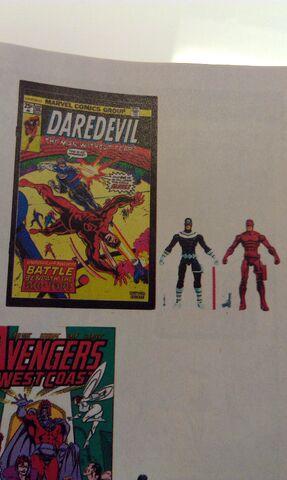 File:Bullseye Daredevil.jpg
