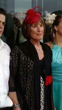 Marie Housiaux