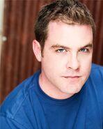 Todd Morgan 2
