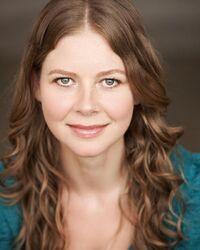 Alicia Sutton