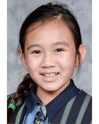 Jessica Teh