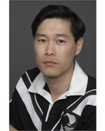 Hong Chin 4