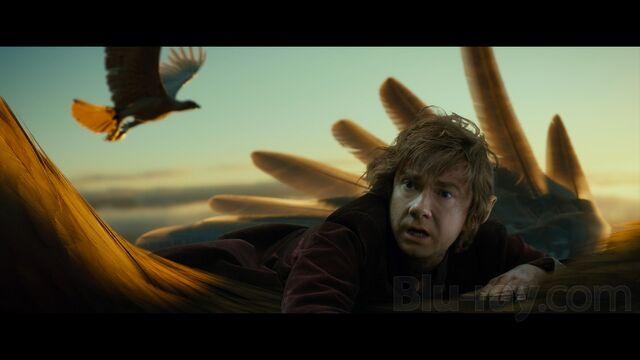 File:Bilbo on eagle.jpg